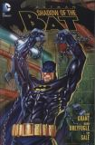Batman: Shadow of the Bat (1992) TPB 01