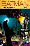 Batman: Das Beben 1 (von 2)