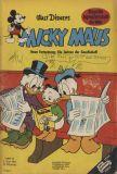 Micky Maus (1951) 1964-27