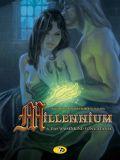Millennium 06: Das Waisenkind von Catania