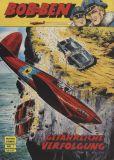 Bob und Ben (1990) 01: Gefährliche Verfolgung