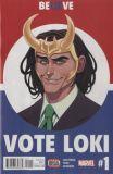 Vote Loki (2016) 01