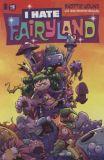I Hate Fairyland (2015) 06