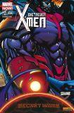 Die Neuen X-Men (2013) 36: Secret Wars