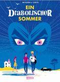 Ein diabolischer Sommer