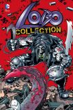 Lobo Collection (2015) 02 [Hardcover]