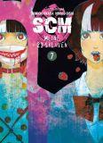 SCM - Meine 23 Sklaven 07