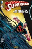 Superman (2012) 49