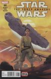 Star Wars: The Force Awakens Adaptation (2016) 01