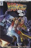 Back to the Future (2015) 09