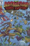Teenage Mutant Ninja Turtles: Bebop & Rocksteady destroy Everything! (2016) 04
