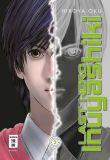Last Hero Inuyashiki 02