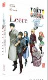 Tokyo Ghoul: Leere (Light Novel)