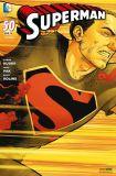 Superman (2012) 50
