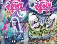 My Little Pony: Friendship is Magic (2012) 43