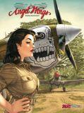 Angel Wings 01: Burma Banshees