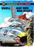 Die neuen Abenteuer von Buck Danny 02: Duell auf der MiG-Alley
