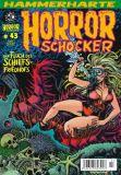 Horrorschocker 43: Der Fluch des Schiffsfriedhofs