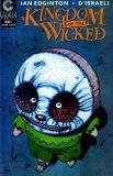 Kingdom of the Wicked (1996) 03