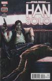 Han Solo (2016) 02