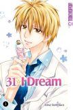 31 I Dream 03