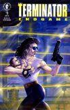 The Terminator: Endgame (1992) 03