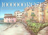 1000000 Roses: Die verliebten Eisbären