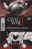 Civil War II: Choosing Sides (2016) 02