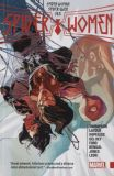 Spider-Women (2016) TPB: Spider-Woman/Spider-Gwen/Silk