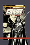 Al Williamsons Star Wars: The Empire strikes back - Artist Edition (2016) HC