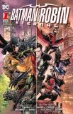 Batman & Robin Eternal (2016) 01 (von 4)
