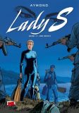Lady S. 11: Der Bruch