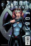 X-Men: The Movie Prequel: Rogue (2000) nn