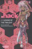 .hack 02