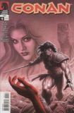Conan (2003) 06