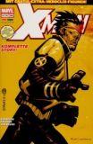 X-Men (2001) 044 [mit Heroclix-Figur]