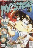 Manga Twister 11: 09/2004