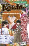 Kenshin 05