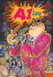 A1 (1992) 02