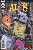 Alias (2001) 07