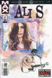 Alias (2001) 08