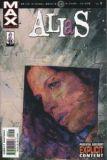 Alias (2001) 09