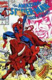 Amazing Spider-Man: Chaos in Calgary (1993) 04