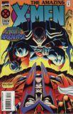 Amazing X-Men (1995) 03: Age of Apocalypse