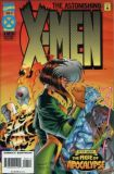 Astonishing X-Men (1995) 04: Age of Apocalypse