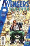 Avengers Forever (1998) 01
