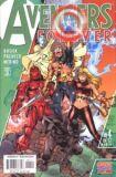 Avengers Forever (1998) 04