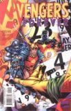 Avengers Forever (1998) 05