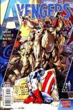 Avengers Forever (1998) 06