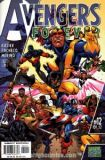 Avengers Forever (1998) 12